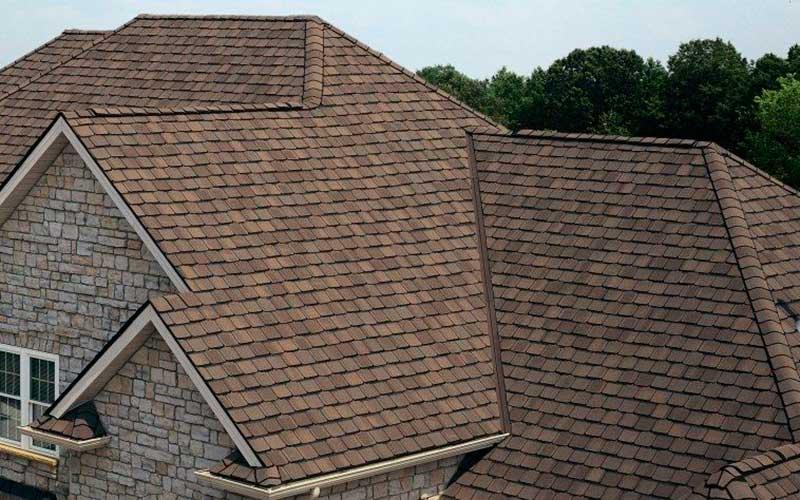 Roofing Contractors Washington DC