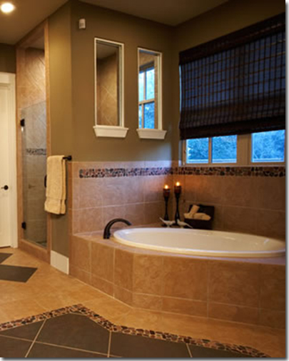 General Contractor Washington DC