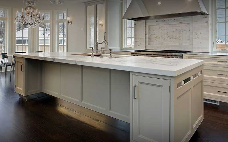 Washington DC Remodeling Contractors